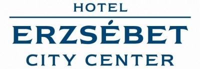RECEPCIÓS munkatárs, HOTEL ERZSÉBET CITY CENTER*** SUPERIOR