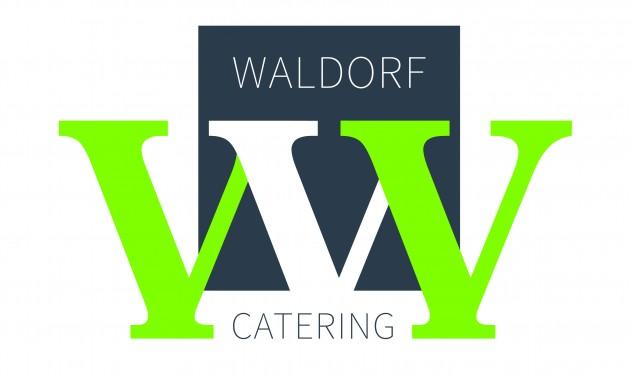 Értékesítési munkatárs – Waldorf-Catering Kft.