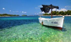 Horvátországban erősít a Cartour