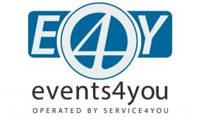 Events4you szállodák, ahol rendezvénye otthonra talál