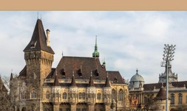 Megjelent a Turizmus Bulletin legfrissebb száma