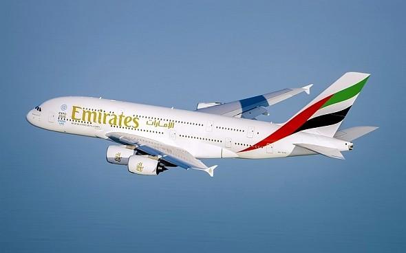 Marokkó is csatlakozik az Emirates A380-as hálózatához