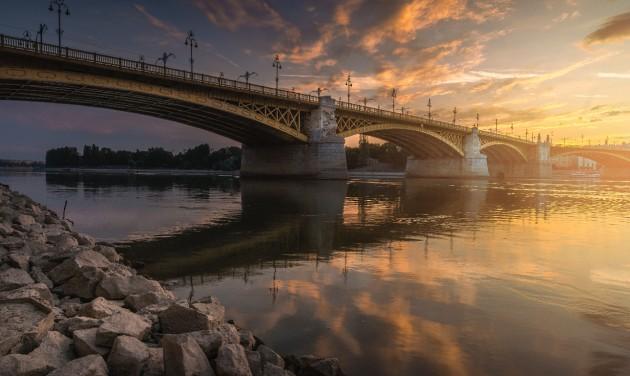 Kijöttek az adatok: rekordév volt 2018 a magyar turizmusban