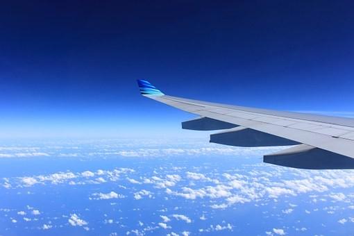 Hatékonyabb légiforgalmi irányítás szükséges