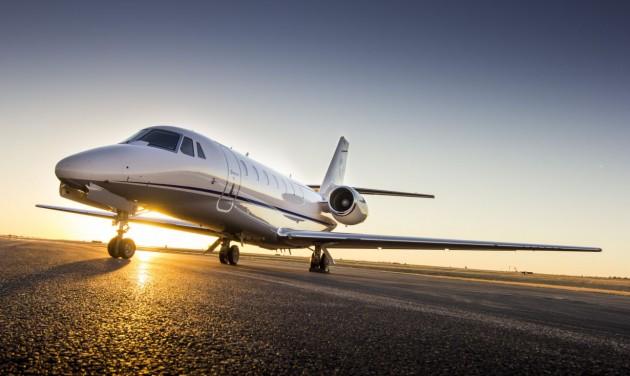 Orosz és mianmari légitársasággal bővült a Hahn Air rendszere