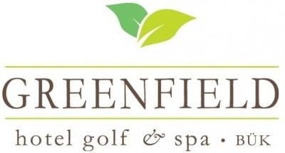 Rezervációs munkatárs, Greenfield Hotel Golf & Spa