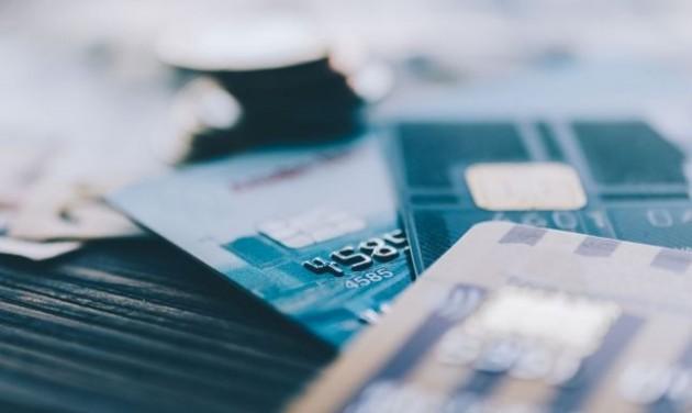 A TransferWise és a Mastercard kibővíti együttműködését