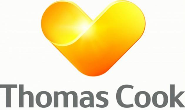 Jól halad a német Thomas Cook kiárusítása