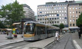 Ingyenessé kívánják tenni Brüsszel tömegközlekedését a turisták számára