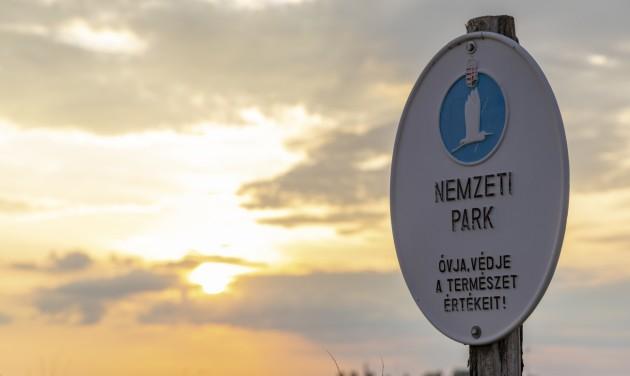 Várják a látogatókat a nemzeti parkok és az ökoturisztikai helyszínek