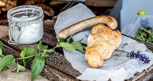 Nagy sikert aratott a Debrecziner Gourmet