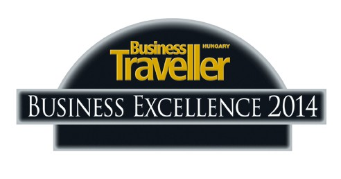 Szavazzon a Business Excellence 2014-re