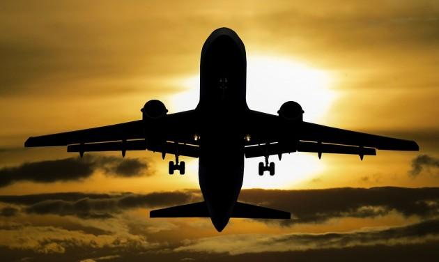 Betiltotta a Croatia Airlines dolgozóinak sztrájkját a bíróság