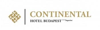 Pénzügyi munkatárs, Continental Hotel Budapest****