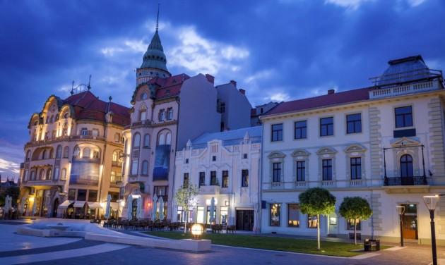 Újraindítja Magyarország és Erdély közötti járatait a FlixBus