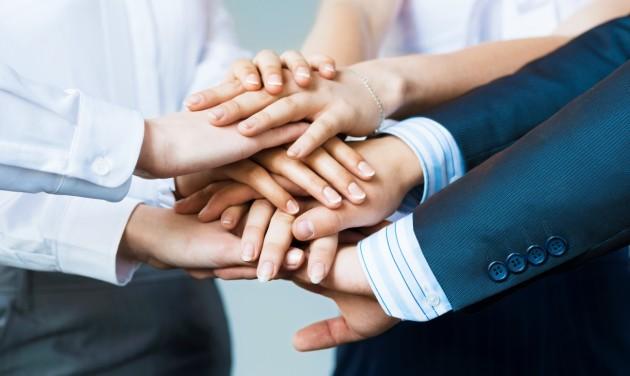 Utazásközvetítők szakmai konzultációs fóruma létesül