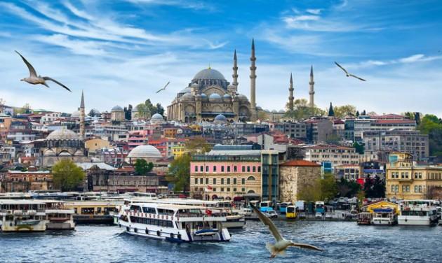 Törökország továbbra is a vízummentességért lobbizik