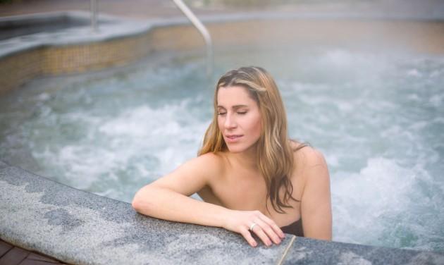 Kiemelkedő eredménnyel zárták a nyarat a sárvári szállodák