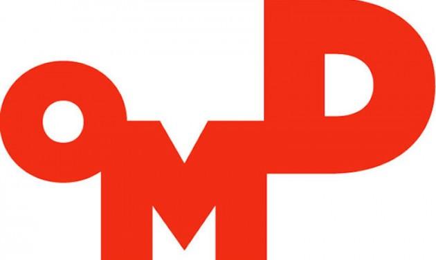 Változások az OMD-nél