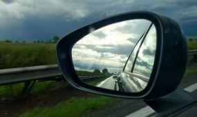 Fotópályázat! Várjuk a legszebb, autóból készített fotókat