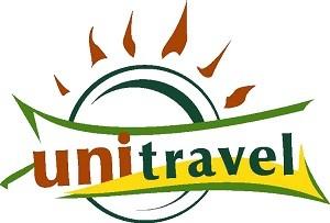 Kiutaztató referens, Unitravel Utazásszervező Kft