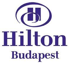 Cukrász, Hilton Budapest