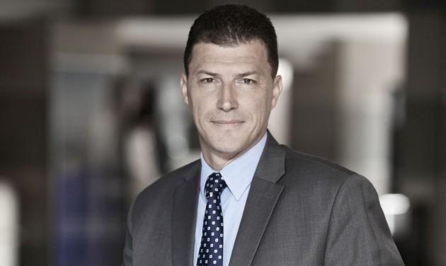 TOP 50: Gilles Clavie az Orbis stratégiájáról