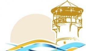 Jók Orosháza-Gyopárosfürdő számai