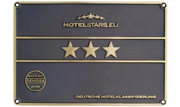Illegális hotelcsillagok