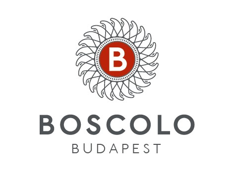 Open Positions in Boscolo Budapest & Residence, Budapest