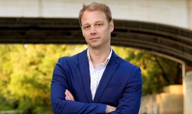 Faix Csaba: Covid-független turisztikai stratégiát készítünk Budapestnek