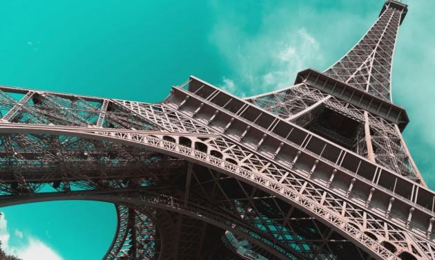 Ismét szigorítások jöhetnek Franciaországban
