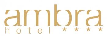 Éjszakai recepciós, Budapest, Ambra Hotel