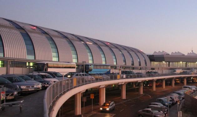 Stratégiai megállapodás a főváros és a repülőtér között
