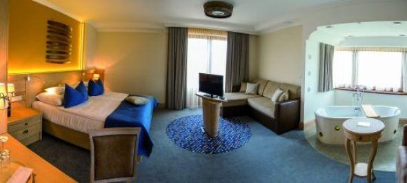 Jövőre módosulnak a Hotelstars-kritériumok