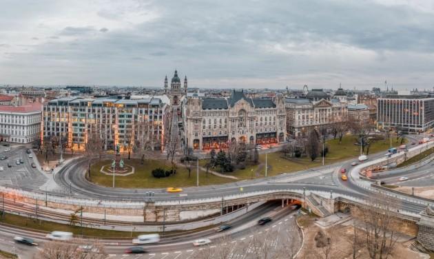 Megéri-e szállodát eladni, venni a Covid árnyékában Magyarországon?
