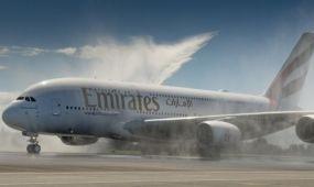 Duplázott az Emirates Új-Zélandon