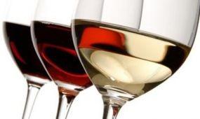 Magyar borokat díjaztak Amerika legnagyobb borversenyén