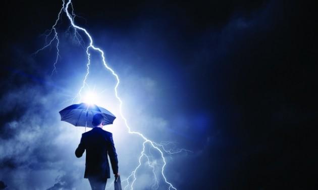 Stressz és válságos helyzetek kezelése, önfegyelem, érveléstechnika