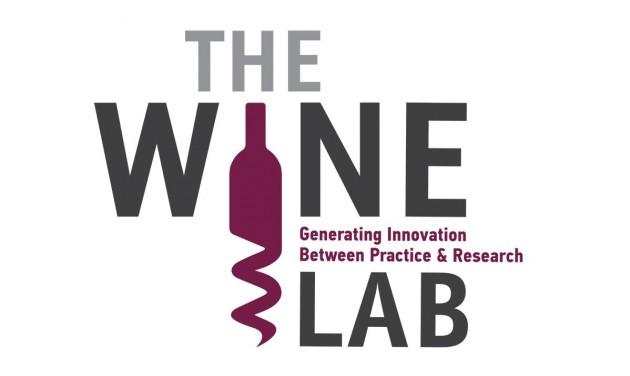 Wine hackaton Veszprémben
