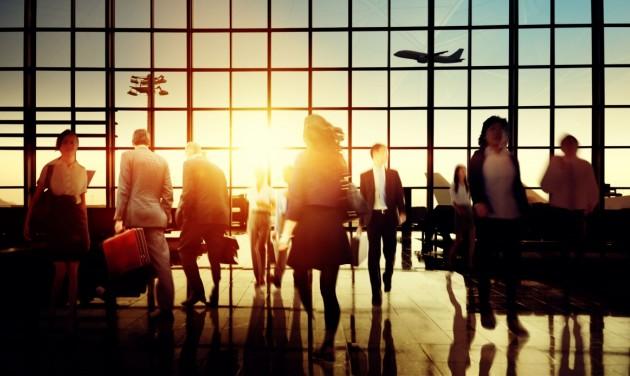 Így változtak a nemzetközi utazási és rendezvénytartási szabályok (42. hét)