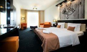 Imre Krisztina a Gotthard Therme Hotel & Conference értékesítésének élén