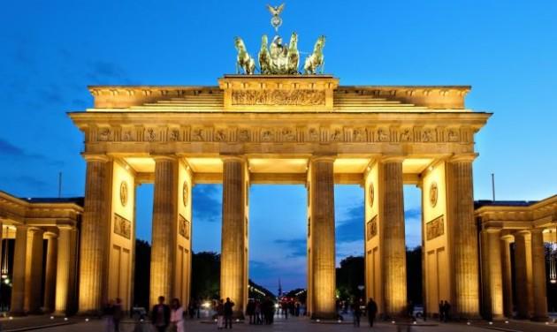 Napi járatot indít Berlinbe tavasszal a Wizz Air