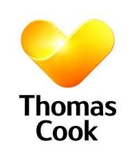 Connected Service konzulens, Thomas Cook