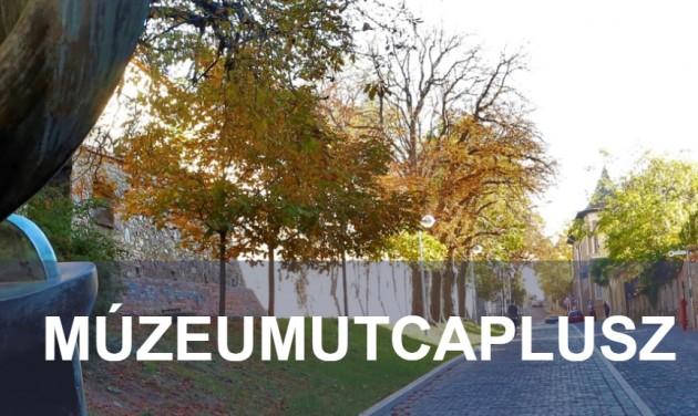 Kulturális programsorozat indul a turizmus élénkítésére Pécsen