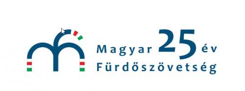 Főtitkár munkakör, Magyar Fürdőszövetség