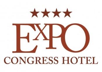 Rezervációs munkatárs, Expo Congress Hotel ****