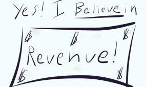 Ár, árképzés, yield és revenue a gyakorlatban
