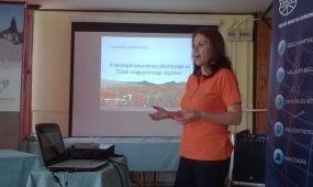 Fejlesztik a kerékpáros turizmust Észak-Magyarországon