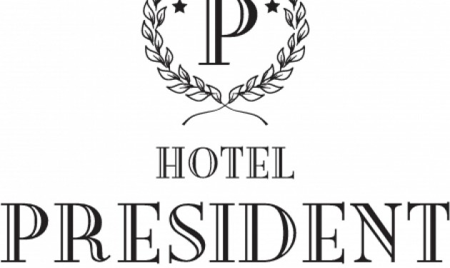Guest Relation Manager, Budapest